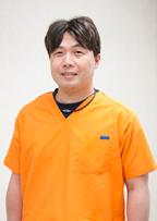 いのうえ歯科医院 院長 井上貴弘